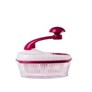 غذاساز دستی یونی هوم