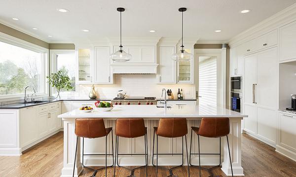 راهنمای جامع و کامل خرید وسایل آشپزخانه - فروشگاه اینترنتی بی واسطه